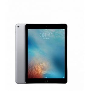 APPLE IPAD PRO 9.7 128GB SPAC MLMV2TYA
