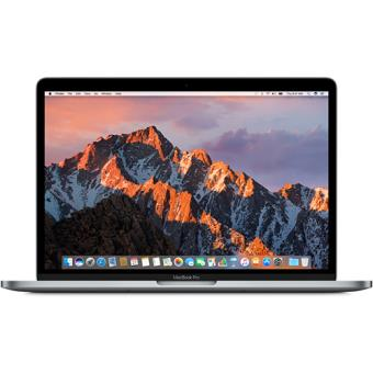 APPLE MACBOOK PRO 13 256GB SP MLH12POA