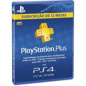 PlayStation-Plus-Subscricao-12-Meses