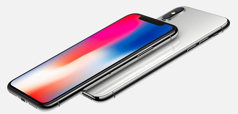iphone-x2