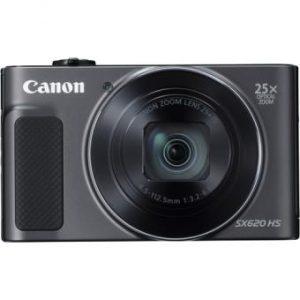 Canon-PowerShot-SX620-HS-Preto