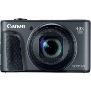 Canon-PowerShot-SX730-HS-Preto