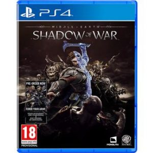 Middle-earth-Shadow-of-War-PS4