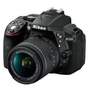 Nikon-D5300-AF-P-DX-18-55mm-f-3-5-5-6G-VR
