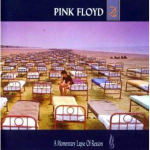 Pink-Floyd-A-Momentary