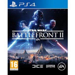 Star-Wars-Battlefront-II-PS4