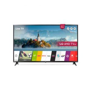 01-801-003-00731-lg-led-uhd-smart-tv-43uj630v