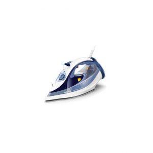 02-836-001-00356-philips-ferro-a-vapor-gc4516-20 (1)