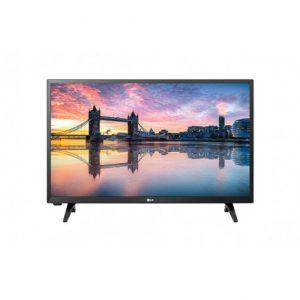 04-814-005-00076-lg-monitor-tv-28mt42vf-pz