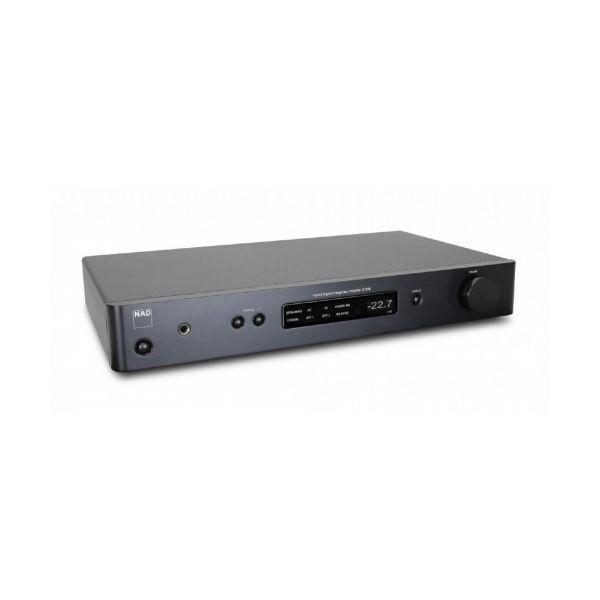 310946_3_nad-amplificador-digital-hibrido-c338