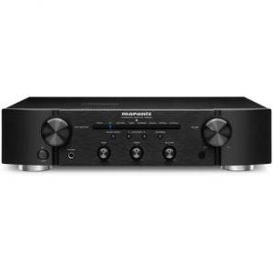 Marantz-Amplificador-Integrado-PM-6006-Preto