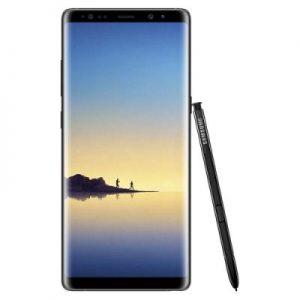 Smartphone-TIM-Samsung-Galaxy-Note8-6GB-64-GB-Preto