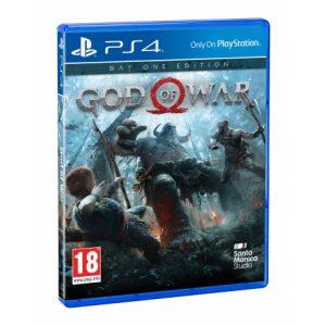 god-of-war-day-one-edition-ps4-em-portugues-oferta-dlc