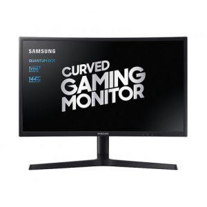 04-814-011-00017-samsung-monitor-curvo-lc27fg73fquxen