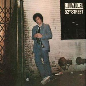 52nd-street-LP