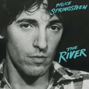 The-River-remastered-180g-2LP