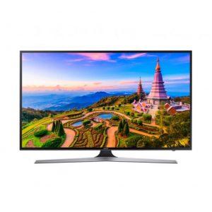 01-801-003-00768-samsung-led-uhd-smart-tv-ue75mu6105kxxc