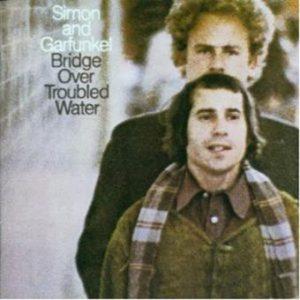 Bridge-Over-Troubled-Water-180g-lp
