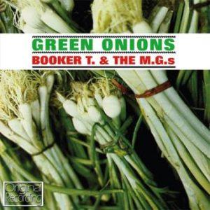 Green-Onions-LP