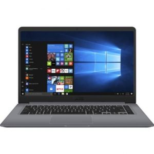 asus-notebook-90nb0fq2-m02730