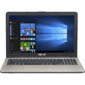 asus-notebook-intel-n3350-f541na-c3ahdpb1