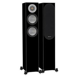 monitor-audio_silver-200_iso_black-gloss_pair_1gr_600x450