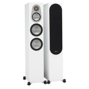 monitor-audio_silver-300_iso_white_pair_1gr