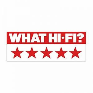 whathifi-5star_410x410.400x400