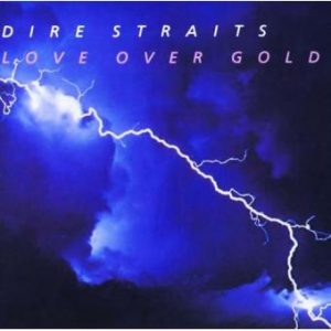 Love-Over-Gold-180g