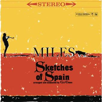 Sketches-of-Spain-LP