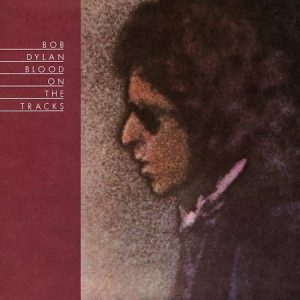 bob-dylan-blood-on-the-tracks-lp