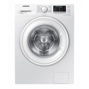 samsung-maq-lavar-roupa-ww80j5355dw-ep