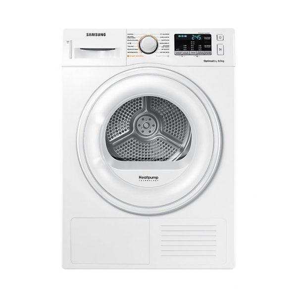 pt-dryer-dv80m50101w-dv80m50101w-ep-frontwhite-70366921
