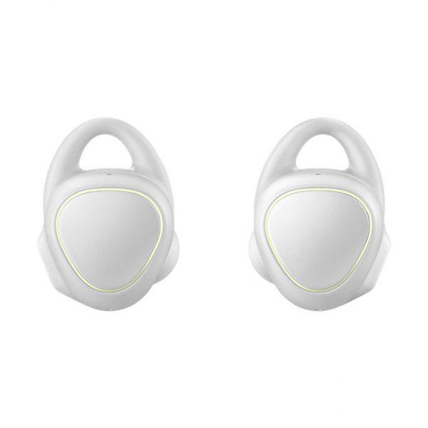 pt-gear-iconx-r150-sm-r150nzwatph-000000001-front-white