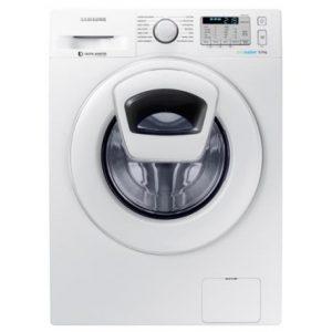 samsung-maq-lavar-roupa-ww80k5413ww-ep