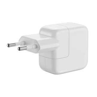 APPLE 12W USB POWER ADAPTER MD836ZMA