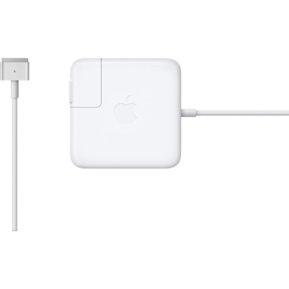 APPLE-85W-MAGSAFE-2-POWER-ADAPT-MD506ZA
