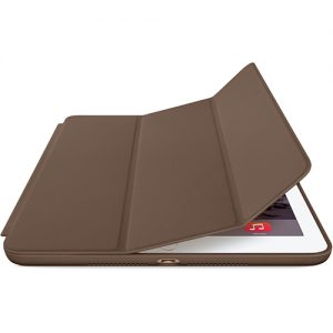 APPLE IPAD AIR 2 SMART C BROWN MGTR2ZMA