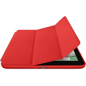 APPLE IPAD AIR 2 SMART CAS RED MGTW2ZMA