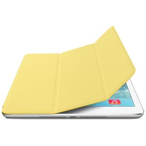 APPLE IPAD AIR SMART CO YELLOW MF057ZMA
