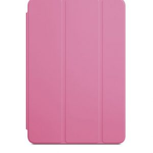 APPLE IPAD MINI SMART COV PINK MD968ZMA