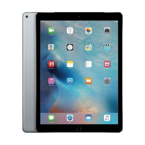 APPLE IPAD PRO 12.9 32GB SPAC ML0F2TYA