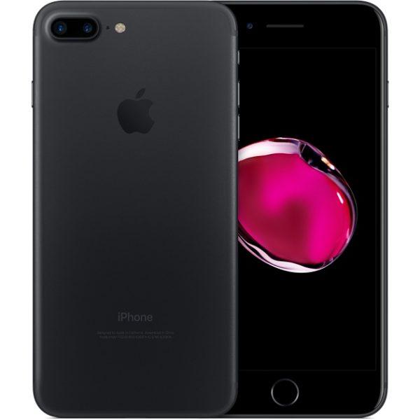 APPLE IPHONE 7 PLUS 128GB BLAC MN4M2QLA