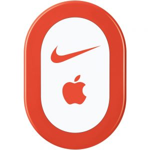 APPLE NIKE+IPOD SENSOR MA368ZEE