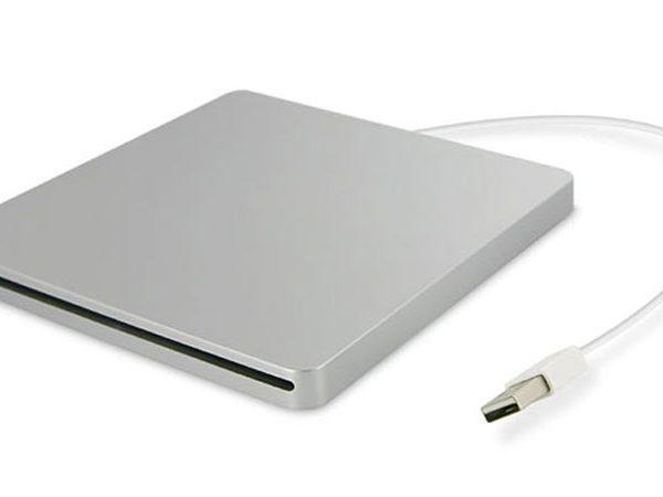 APPLE USB SUPERDRIVE MD564ZMA
