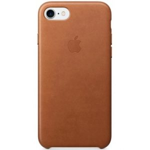 case-para-iphone-7-mmy22zm-a-marrom---couro