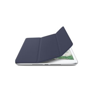 iPad mini 4 Smart Cover Midnight Blue Main
