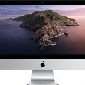 iMac 21.5 2.3GHz Dual-Core Processor