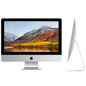 imac-215-selection-hero-201706