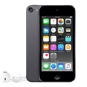 ipod-touch-product-spacegray-2015